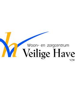 Veilige Have - Residentie Academie