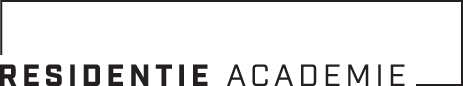 Residentie Academie Aalter | een assistentiewoning kopen in Aalter